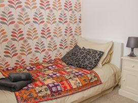 The Old Manse - Shropshire - 1010474 - thumbnail photo 34