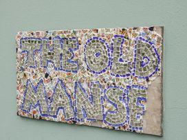 The Old Manse - Shropshire - 1010474 - thumbnail photo 3