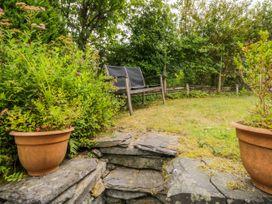 Steps Cottage - Lake District - 1010485 - thumbnail photo 18