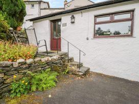 Steps Cottage - Lake District - 1010485 - thumbnail photo 1