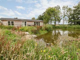 21 Meadow Retreat - Cornwall - 1010513 - thumbnail photo 1