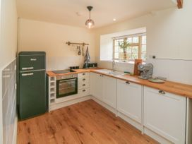 The Old Rectory Cottage - Devon - 1010521 - thumbnail photo 6