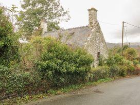 Penygraig - North Wales - 1010531 - thumbnail photo 10