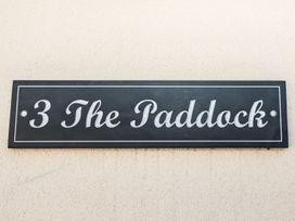 3 The Paddock - Northumberland - 1010533 - thumbnail photo 3