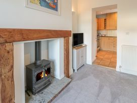 Great Orme Holiday Cottage - North Wales - 1010547 - thumbnail photo 7