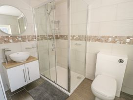 Great Orme Holiday Cottage - North Wales - 1010547 - thumbnail photo 15
