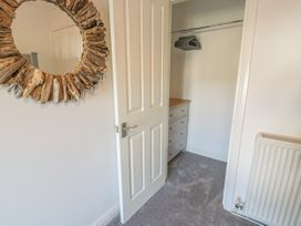 Great Orme Holiday Cottage - North Wales - 1010547 - thumbnail photo 17