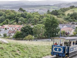 Great Orme Holiday Cottage - North Wales - 1010547 - thumbnail photo 23