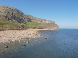 Great Orme Holiday Cottage - North Wales - 1010547 - thumbnail photo 24