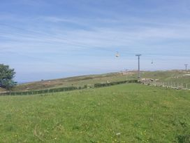 Great Orme Holiday Cottage - North Wales - 1010547 - thumbnail photo 25