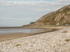 Great Orme Holiday Cottage - North Wales - 1010547 - thumbnail photo 26