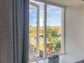 Great Orme Holiday Cottage - North Wales - 1010547 - thumbnail photo 14