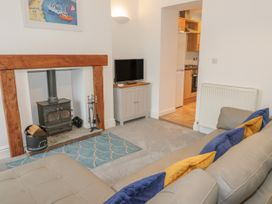 Great Orme Holiday Cottage - North Wales - 1010547 - thumbnail photo 2
