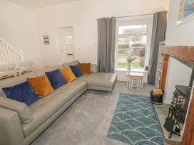 Great Orme Holiday Cottage - North Wales - 1010547 - thumbnail photo 4