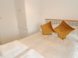 Great Orme Holiday Cottage - North Wales - 1010547 - thumbnail photo 13