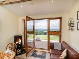 The Comfy Cow - South Wales - 1010598 - thumbnail photo 7