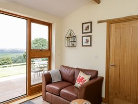 The Comfy Cow - South Wales - 1010598 - thumbnail photo 6