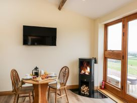 The Comfy Cow - South Wales - 1010598 - thumbnail photo 5