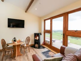The Comfy Cow - South Wales - 1010598 - thumbnail photo 4