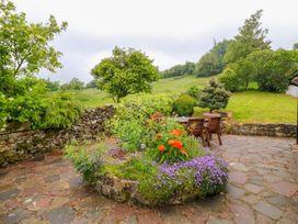 Bank Top View - Peak District - 1010617 - thumbnail photo 24