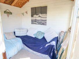 Wisteria Cottage - Cornwall - 1010651 - thumbnail photo 37