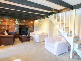 Wisteria Cottage - Cornwall - 1010651 - thumbnail photo 6