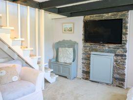 Wisteria Cottage - Cornwall - 1010651 - thumbnail photo 5