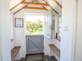 Wisteria Cottage - Cornwall - 1010651 - thumbnail photo 4