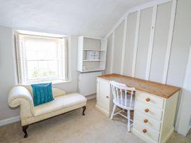 Wisteria Cottage - Cornwall - 1010651 - thumbnail photo 25