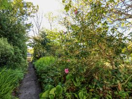The Thatched Cottage - Cornwall - 1010677 - thumbnail photo 25