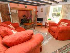 The Thatched Cottage - Cornwall - 1010677 - thumbnail photo 5