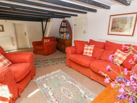 The Thatched Cottage - Cornwall - 1010677 - thumbnail photo 7