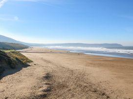 Seashore - Devon - 1010700 - thumbnail photo 21