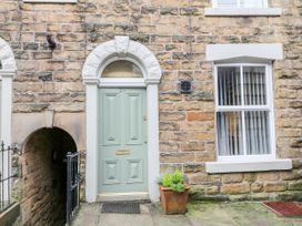 Spring Bank Cottage - Peak District - 1010710 - thumbnail photo 2