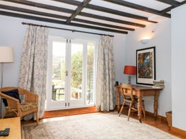 Spring Bank Cottage - Peak District - 1010710 - thumbnail photo 9