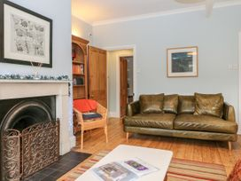 Spring Bank Cottage - Peak District - 1010710 - thumbnail photo 7