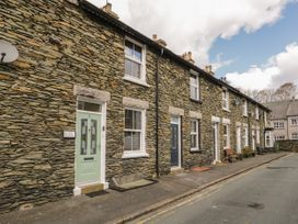 St Mary's Cottage - Lake District - 1010723 - thumbnail photo 1