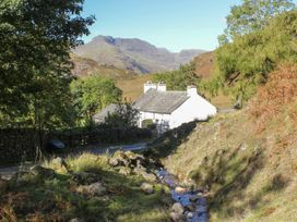 St Mary's Cottage - Lake District - 1010723 - thumbnail photo 28