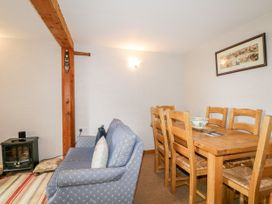 Stable Cottage - Scottish Lowlands - 1010747 - thumbnail photo 6