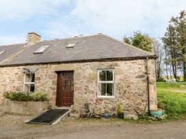 Stable Cottage - Scottish Lowlands - 1010747 - thumbnail photo 2