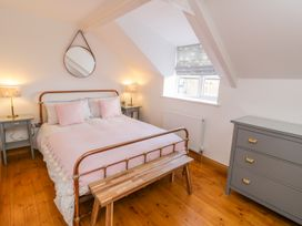 Cherry Cottage - Whitby & North Yorkshire - 1010750 - thumbnail photo 6