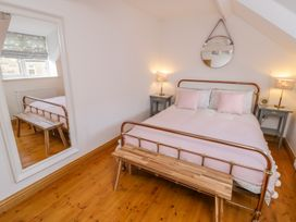Cherry Cottage - Whitby & North Yorkshire - 1010750 - thumbnail photo 7