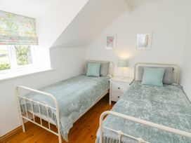 Cherry Cottage - Whitby & North Yorkshire - 1010750 - thumbnail photo 8