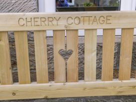 Cherry Cottage - Whitby & North Yorkshire - 1010750 - thumbnail photo 14