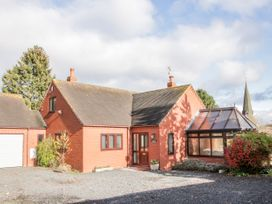 3 bedroom Cottage for rent in Cleobury Mortimer