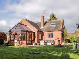Court Farm - Shropshire - 1010755 - thumbnail photo 31
