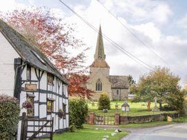 Court Farm - Shropshire - 1010755 - thumbnail photo 34