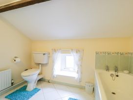 Bridge End Cottage - Lake District - 1010761 - thumbnail photo 14