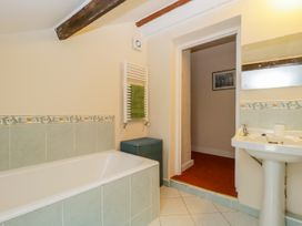 Bridge End Cottage - Lake District - 1010761 - thumbnail photo 15
