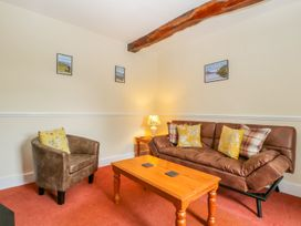 Bridge End Cottage - Lake District - 1010761 - thumbnail photo 4